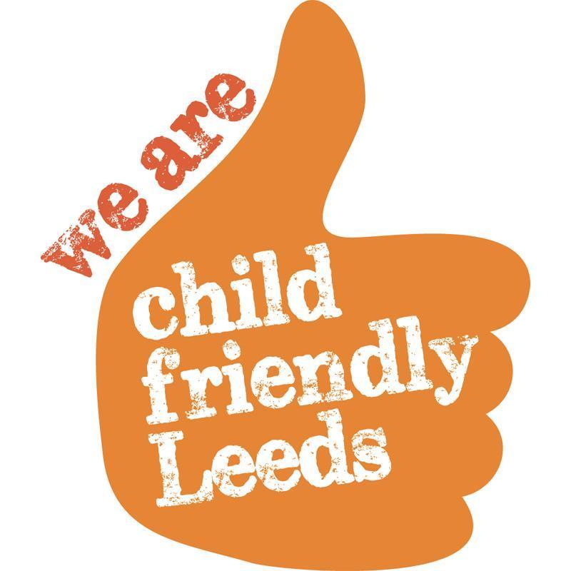 child friendly Leeds (@Child_Leeds).