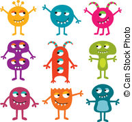 Child friendly Illustrations and Clipart. 7,619 Child friendly.