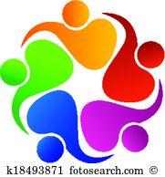 Child friendly Clip Art EPS Images. 5,827 child friendly clipart.