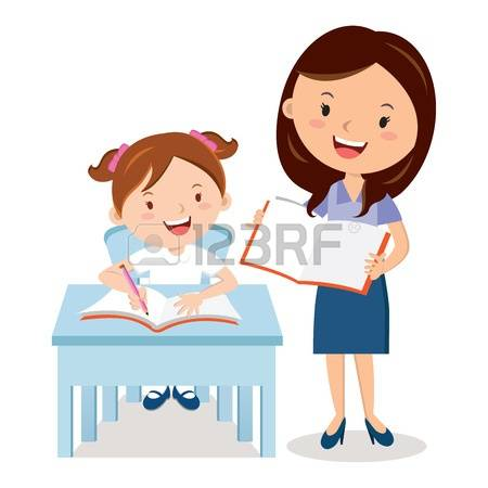 15,406 Child Friendly Stock Vector Illustration And Royalty Free.
