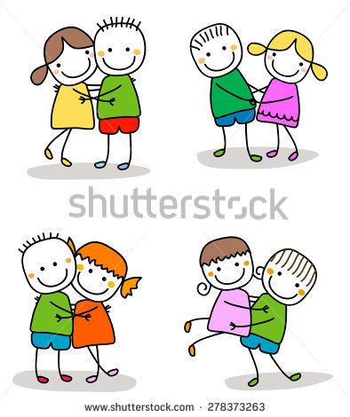 Child Friendly Stock Vectors & Vector Clip Art.