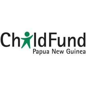 Child Fund PNG.