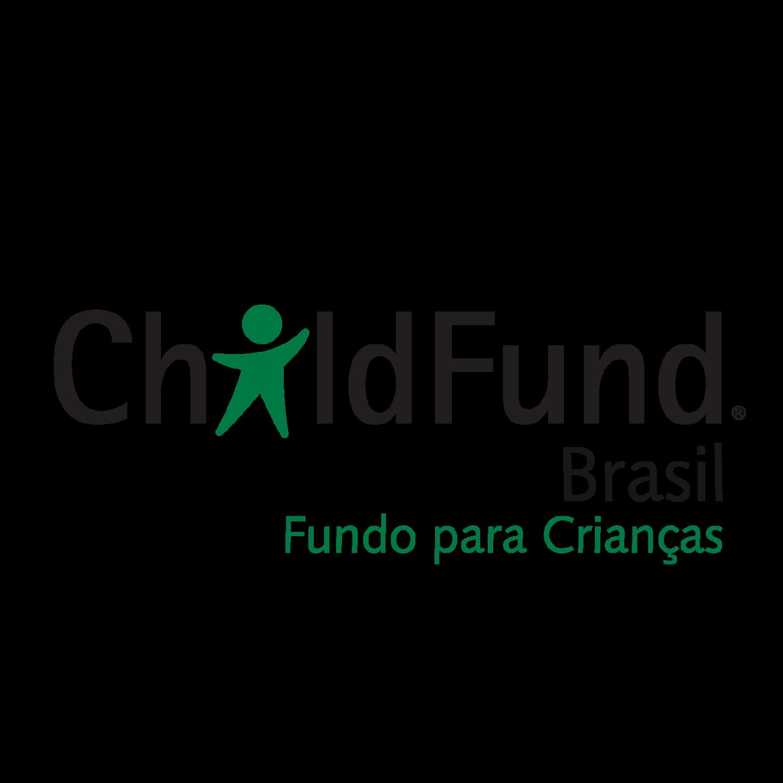 ChildFund Brasil • NGO Advisor.