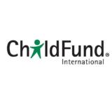 ChildFund International.