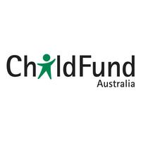 ChildFund Australia.