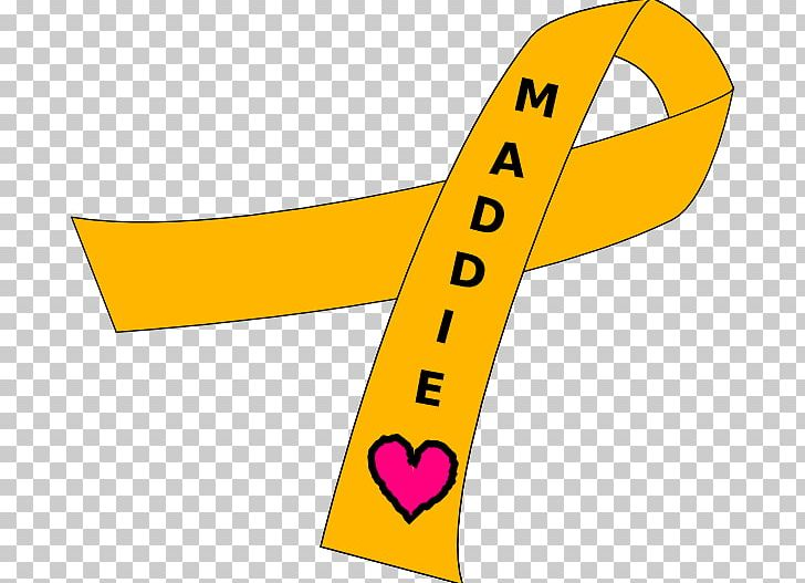 Childhood Cancer Awareness Ribbon PNG, Clipart, Acute.