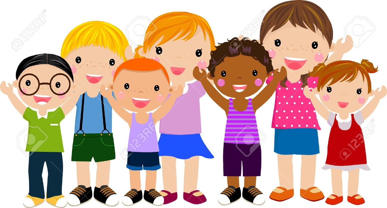 School Friends Stock Photos & Pictures. Royalty Free School.