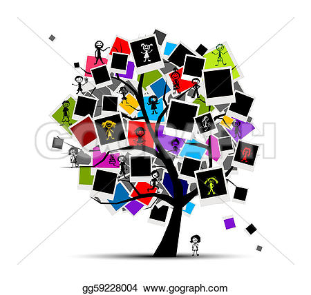 Gallery For > Childhood Memories Clipart.