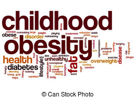 Childhood obesity Illustrations and Clipart. 206 Childhood obesity.