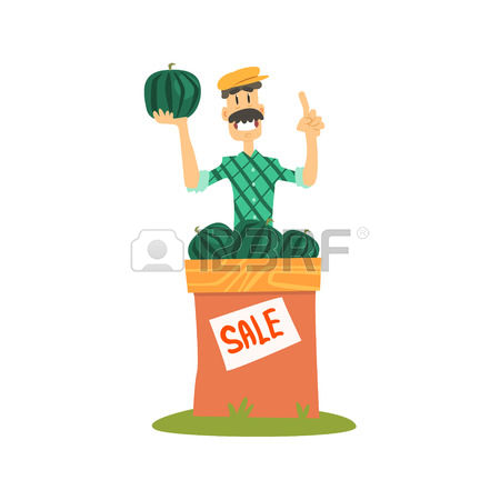 Childish Image Stock Illustrations, Cliparts And Royalty Free.