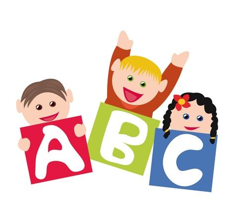 Daycare clipart childminder, Daycare childminder Transparent.