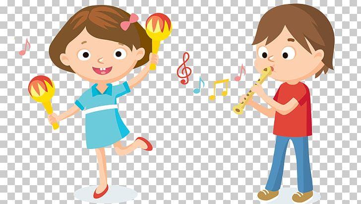 Dance Children's Music PNG, Clipart, Art, Boy, Cartoon, Child.