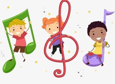 Children Playing Music PNG, Clipart, Children Clipart, Happy.