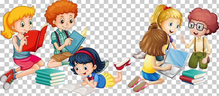 Child Labor Teamwork Euclidean Illustration PNG, Clipart, Cartoon.