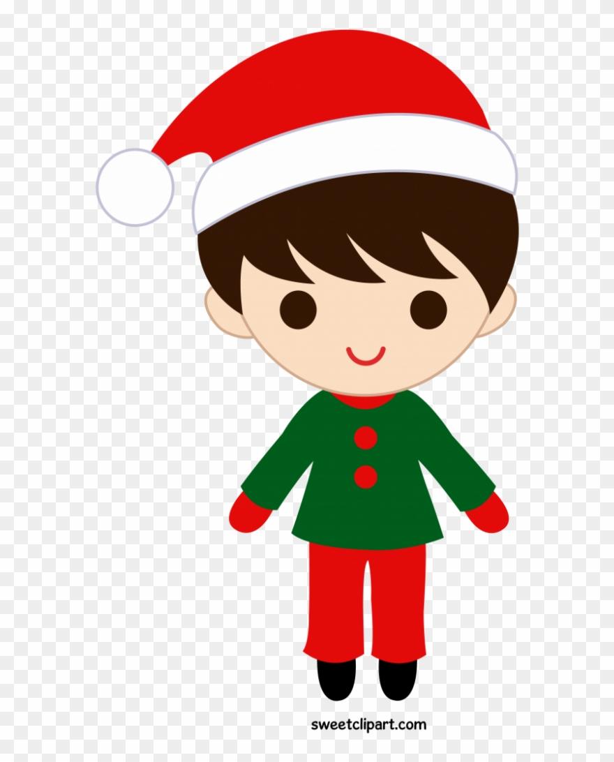Christmas Christian Png.