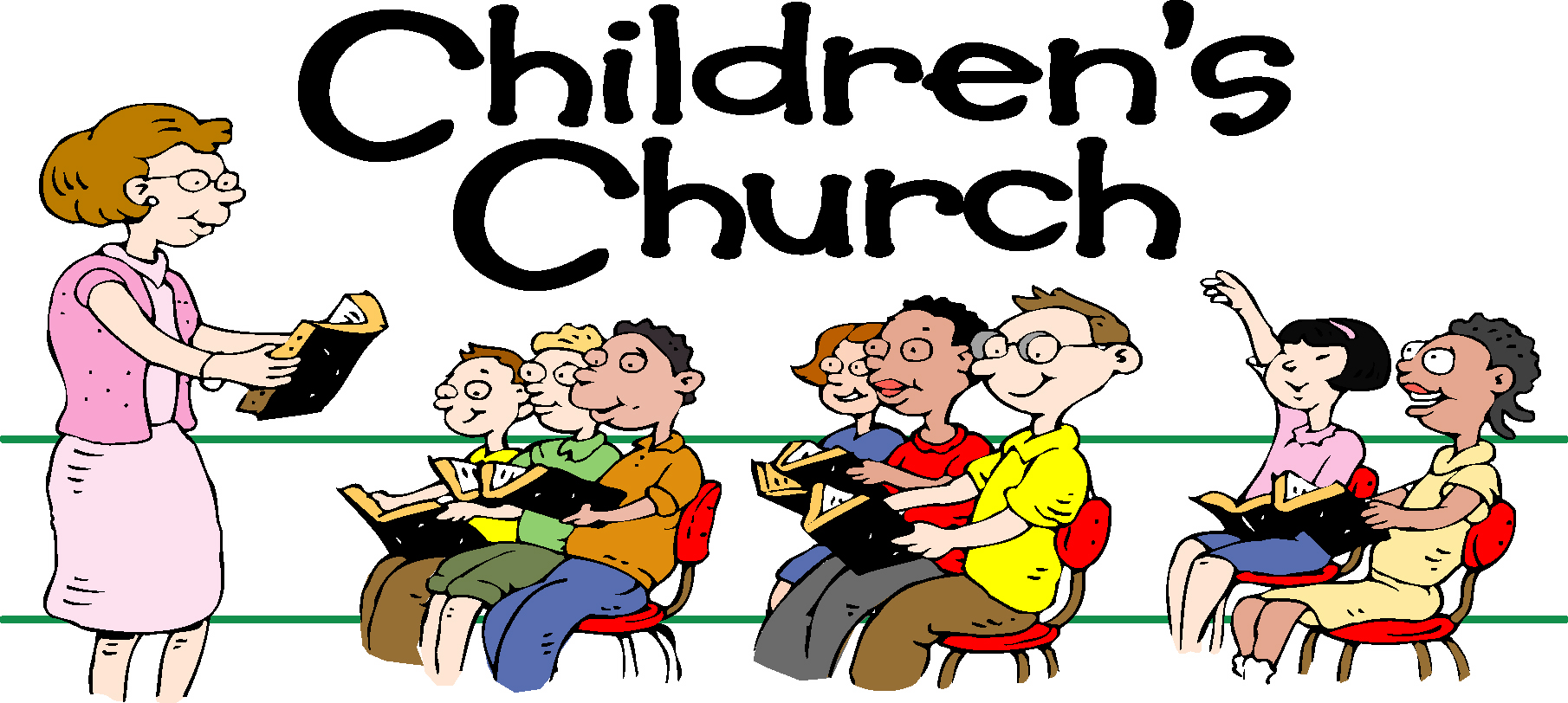 Free Church Activities Cliparts, Download Free Clip Art, Free Clip.