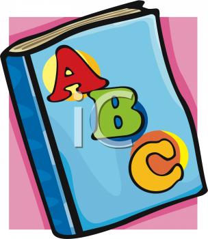 Children S Books Clipart.