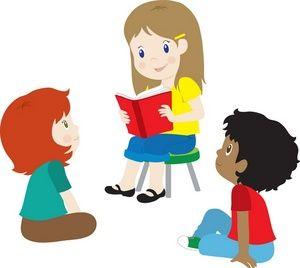books clip art free.