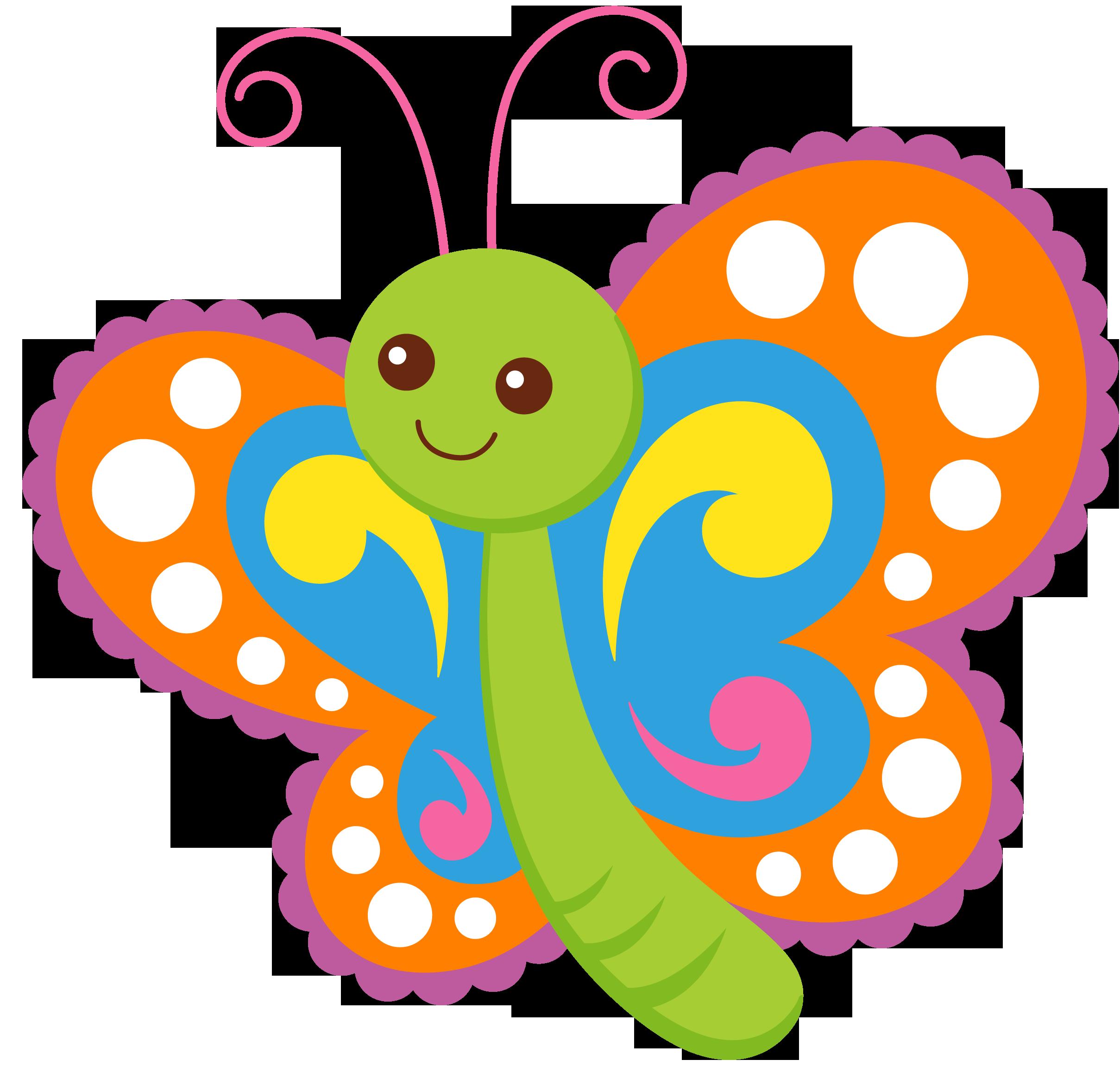 Children clipart butterfly, Children butterfly Transparent.