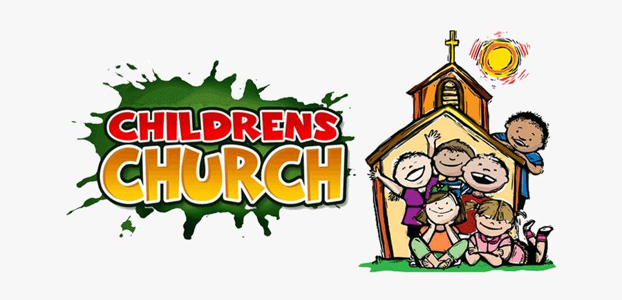 Clip Art Children Church Clip Art.