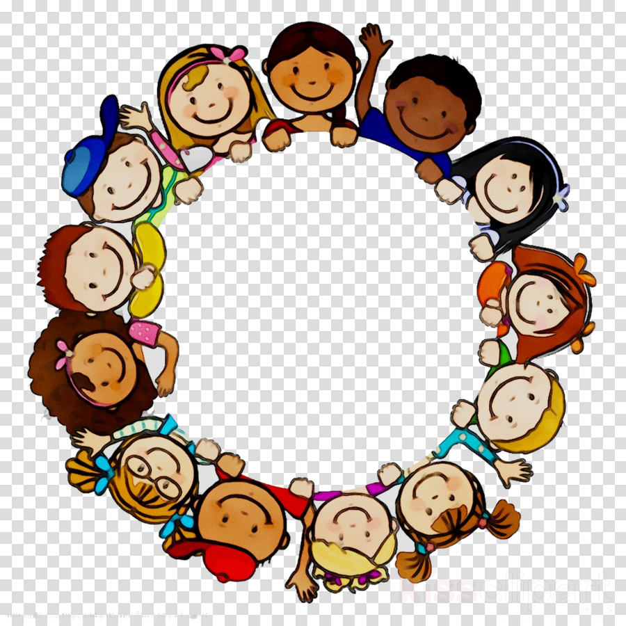 Childrens Day clipart.