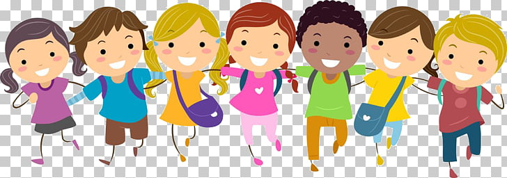 Child , Child Photos, children PNG clipart.