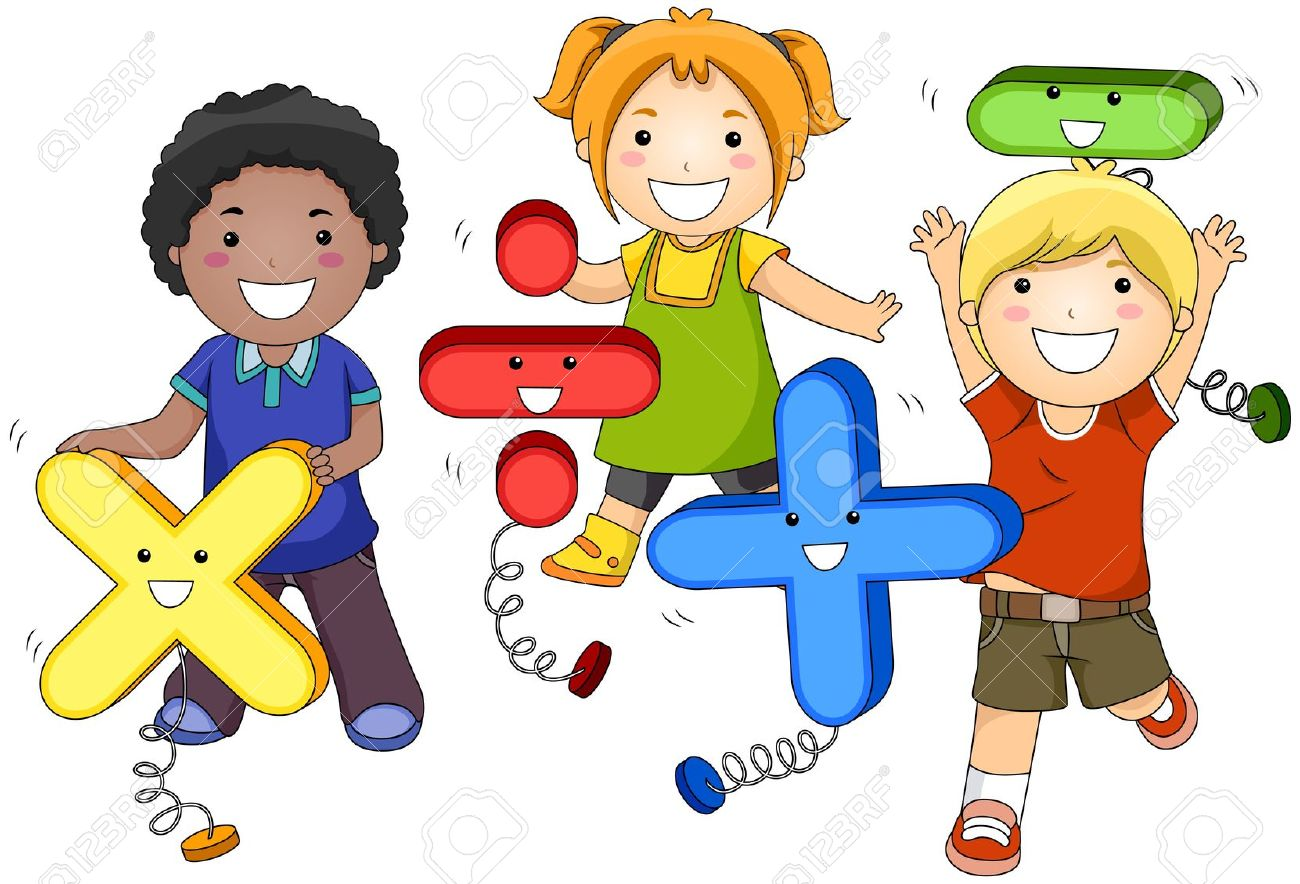 Children clipart clipart cliparts for you 2.