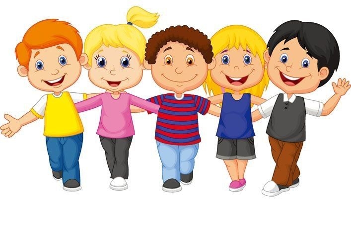 Children images clipart.