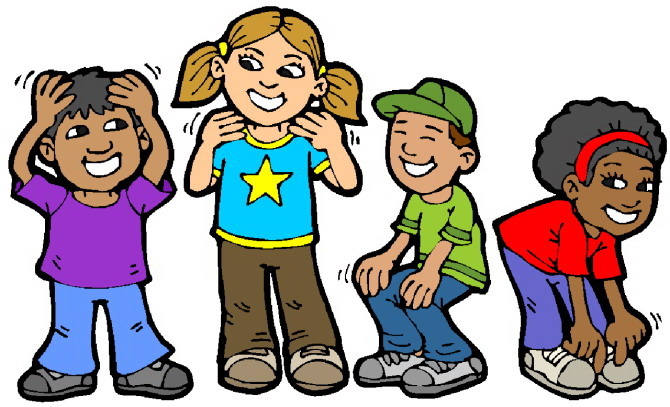 Free Children Images Clipart, Download Free Clip Art, Free.