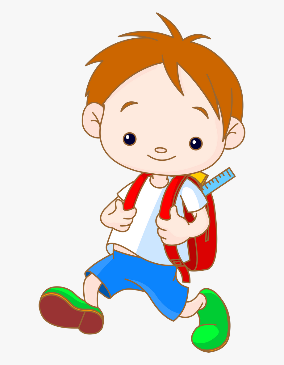 School Children Png Pinterest Clip Art And Ⓒ.