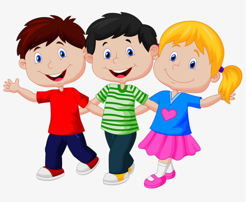 Happy Family Clipart Png Png Library Download.