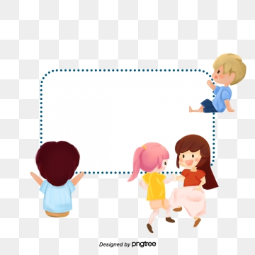 Kids Clipart, Download Free Transparent PNG Format Clipart Images on.