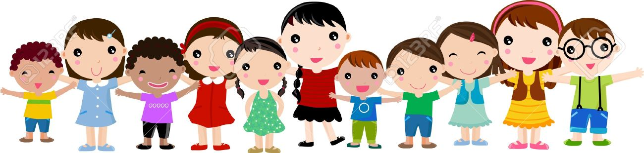 Free Kids Clipart 2, Download Free Clip Art, Free Clip Art.