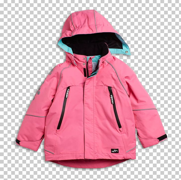 Hoodie Jacket Canada Goose Children\'s Clothing Lindex PNG.