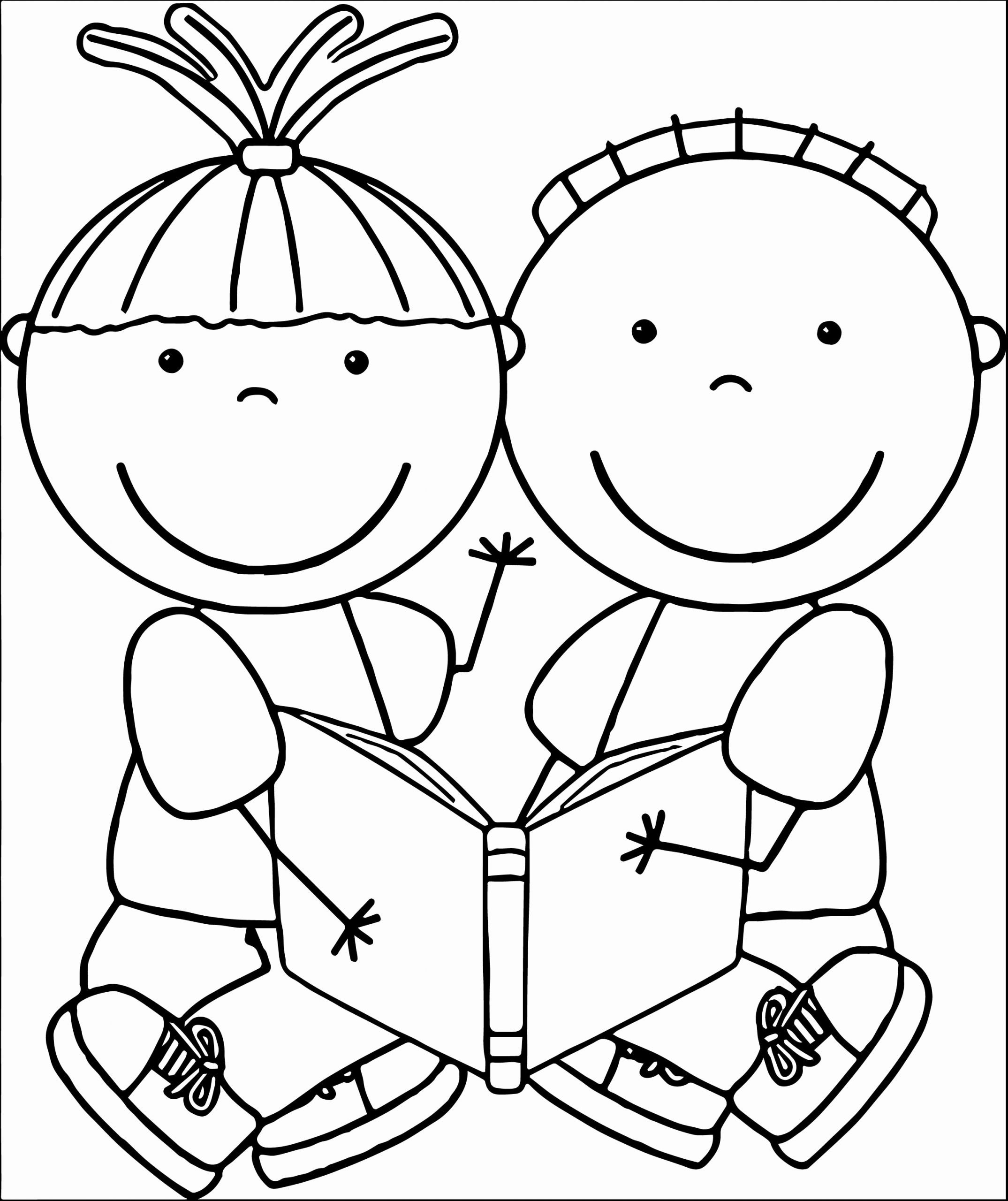 Educational Coloring Books Best Of Free Educational Clipart.