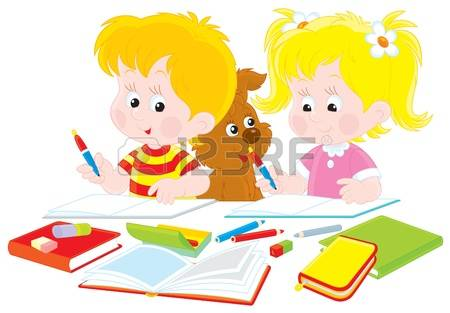 Cartoon Writing Images & Stock Pictures. Royalty Free Cartoon.
