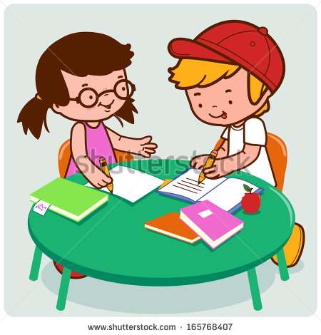 Homework help clipart / Ssays for sale.