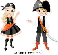 Pirates Stock Illustrations. 25,502 Pirates clip art images and.