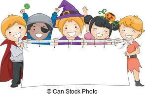 Halloween pirates Vector Clip Art Royalty Free. 4,228 Halloween.