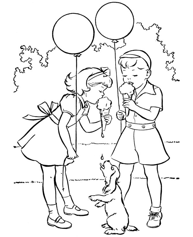 17 Best images about Umpqua Dairy Coloring Pages on Pinterest.