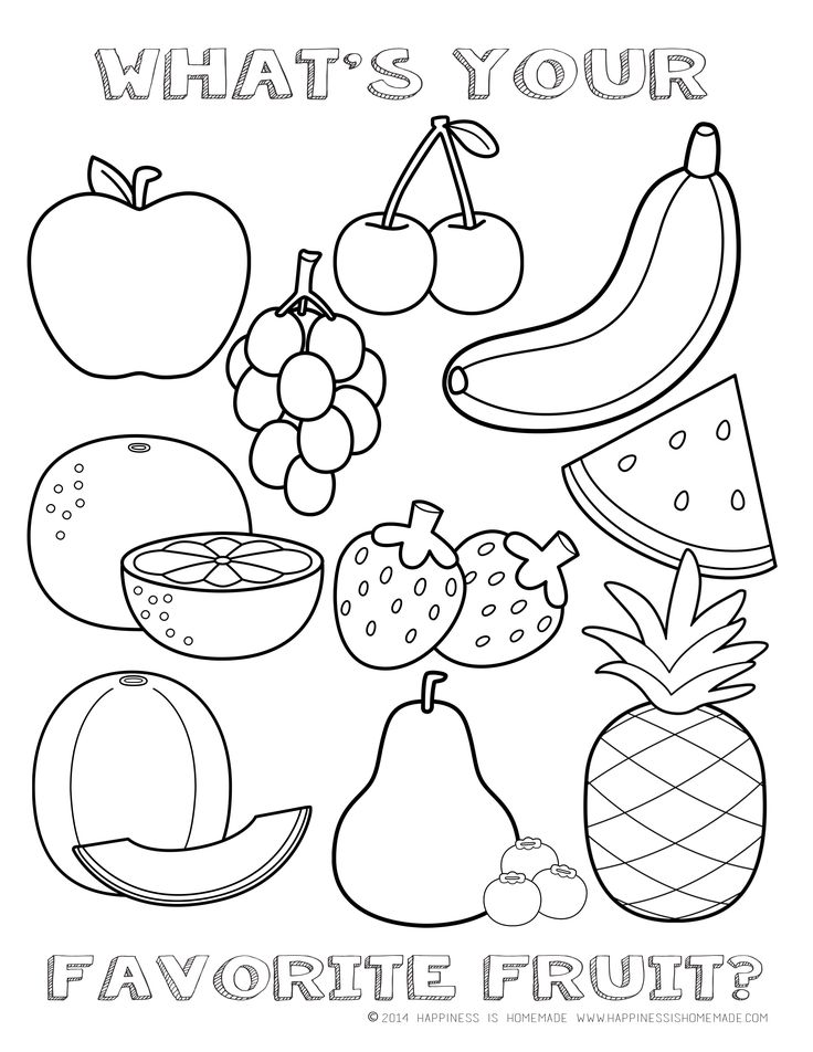 25+ best ideas about Children Coloring Pages on Pinterest.