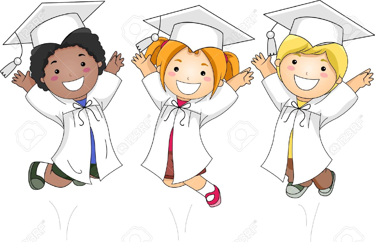 Collection of 14 free Graduation clipart children's aztec clipart.
