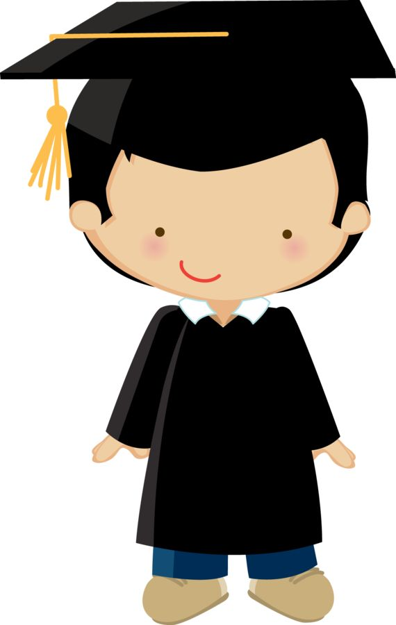 Collection of 14 free Graduation clipart boy sales clipart. Download.