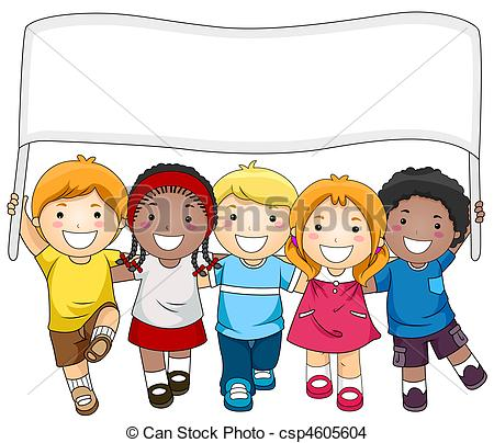 Children Illustrations and Clipart. 355,880 Children royalty free.