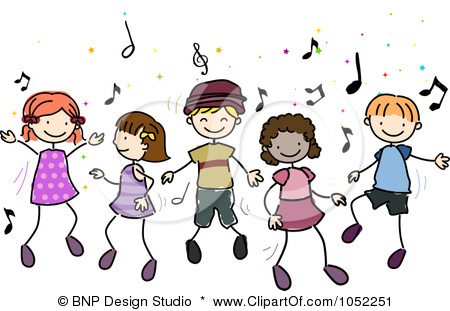 Free children illustration clip art.