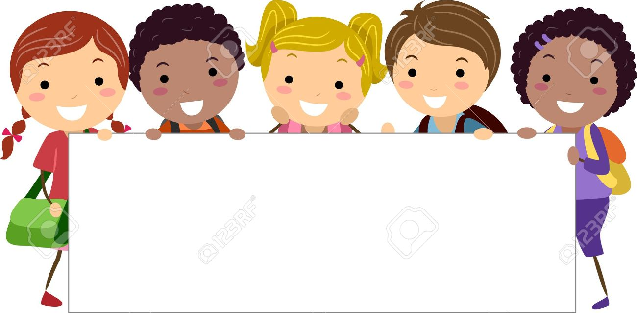 1,318 Multicultural Kids Cliparts, Stock Vector And Royalty Free.