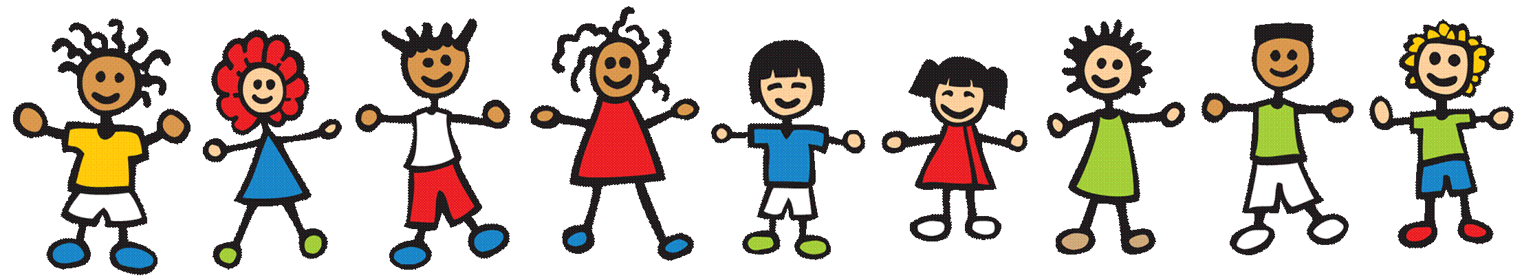 Free Images Of Children, Download Free Clip Art, Free Clip.