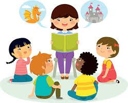 Children learning clipart » Clipart Station.
