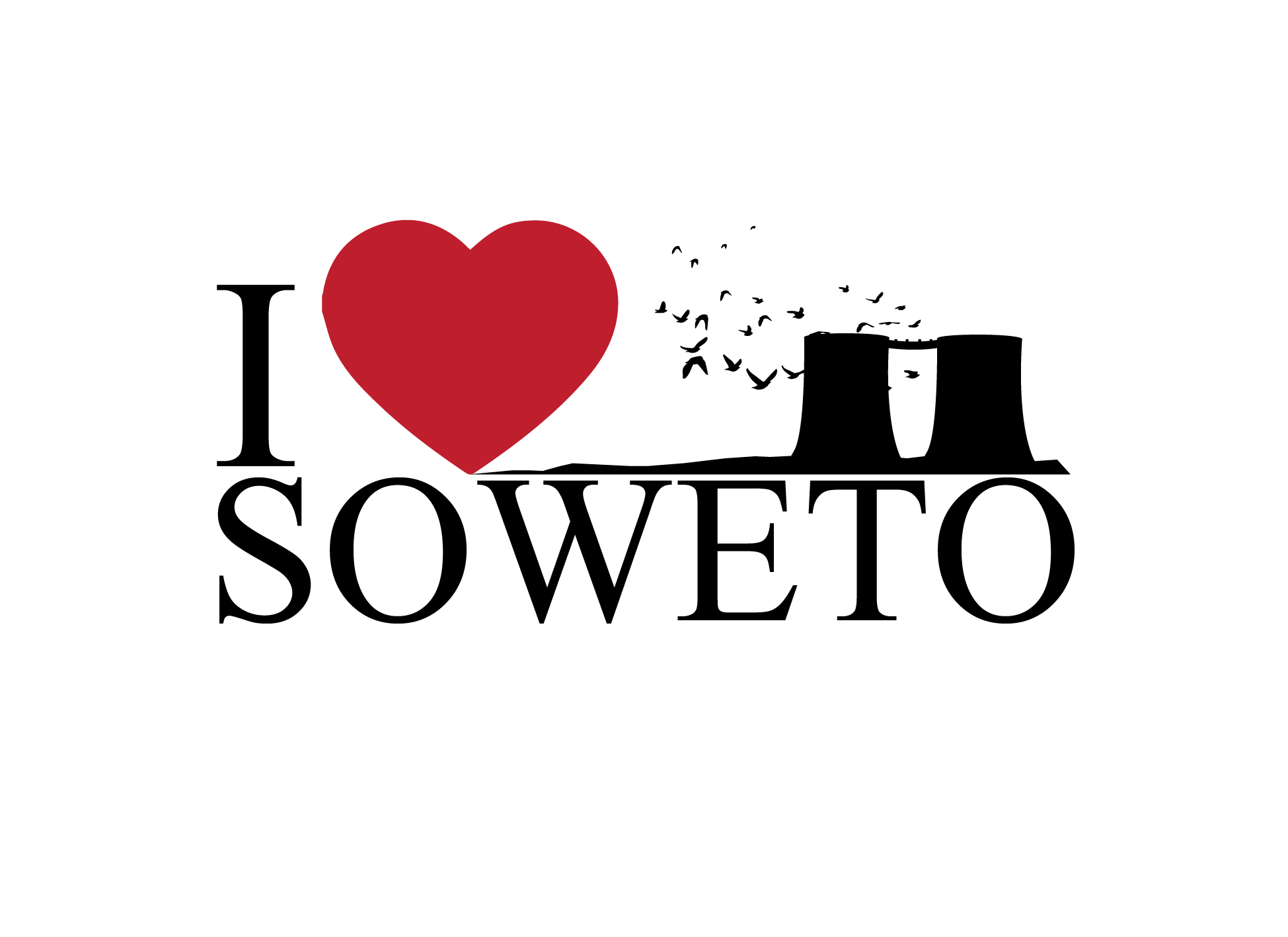 3 MUST see places in Soweto.