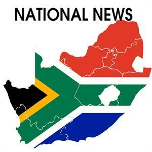 Child rape: man arrested in Soweto.